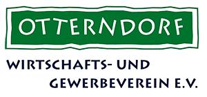 Otterndorfer Wirtschafts- & Gewerbeverein