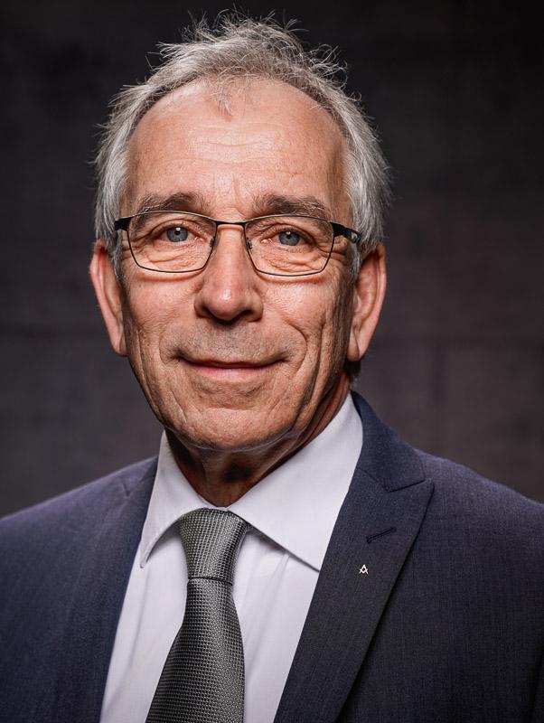 Peter Martin Stelzenmüller