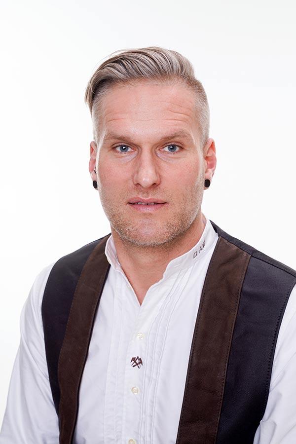 Denis Ahlf